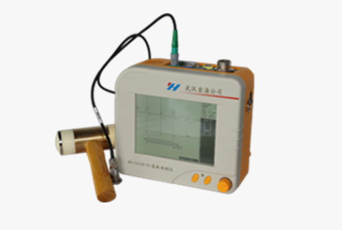 基桩动测仪(RS-1616K(S)